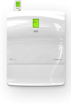 Air Master BMAC-200 WARM CO2 Wi-Fi